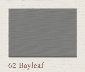 Painting the Past Bayleaf
