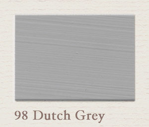 painting the past dutch grey