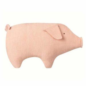 maileg schwein