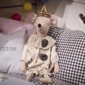 personalisierte Bettwäsche individuell gestalten