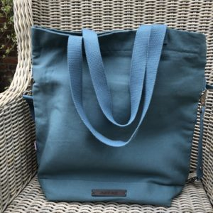 wickeltasche rucksack