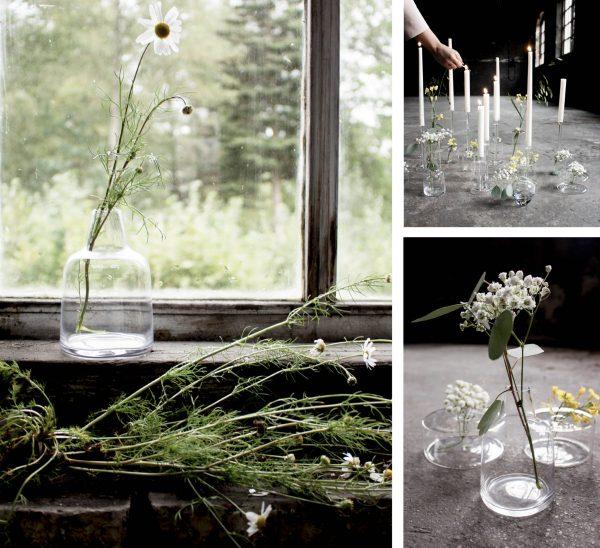 Storefactory Hölö Vase