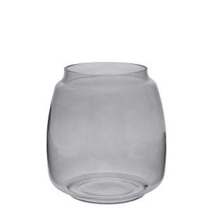 Storefactory Vase Glas