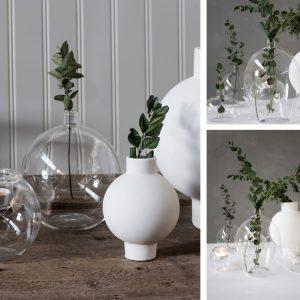 Storefactory Viken Vase