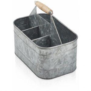 Aufbewahrung Organize bucket