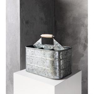 Aufbewahrung Organize bucket 2
