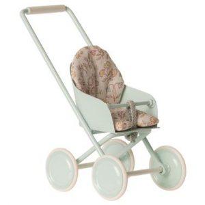 Maileg - Kinderwagen