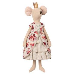 Maileg Maus Prinzessin groß