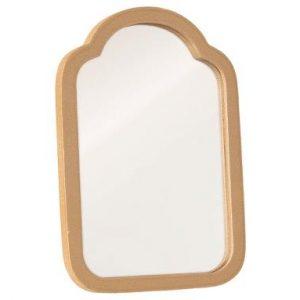 Maileg - Miniature Spiegel