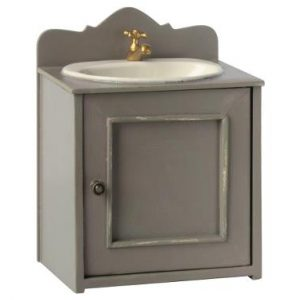 Maileg - Miniatur Waschbecken